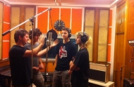 jf-and-our-glory-days-rec-room