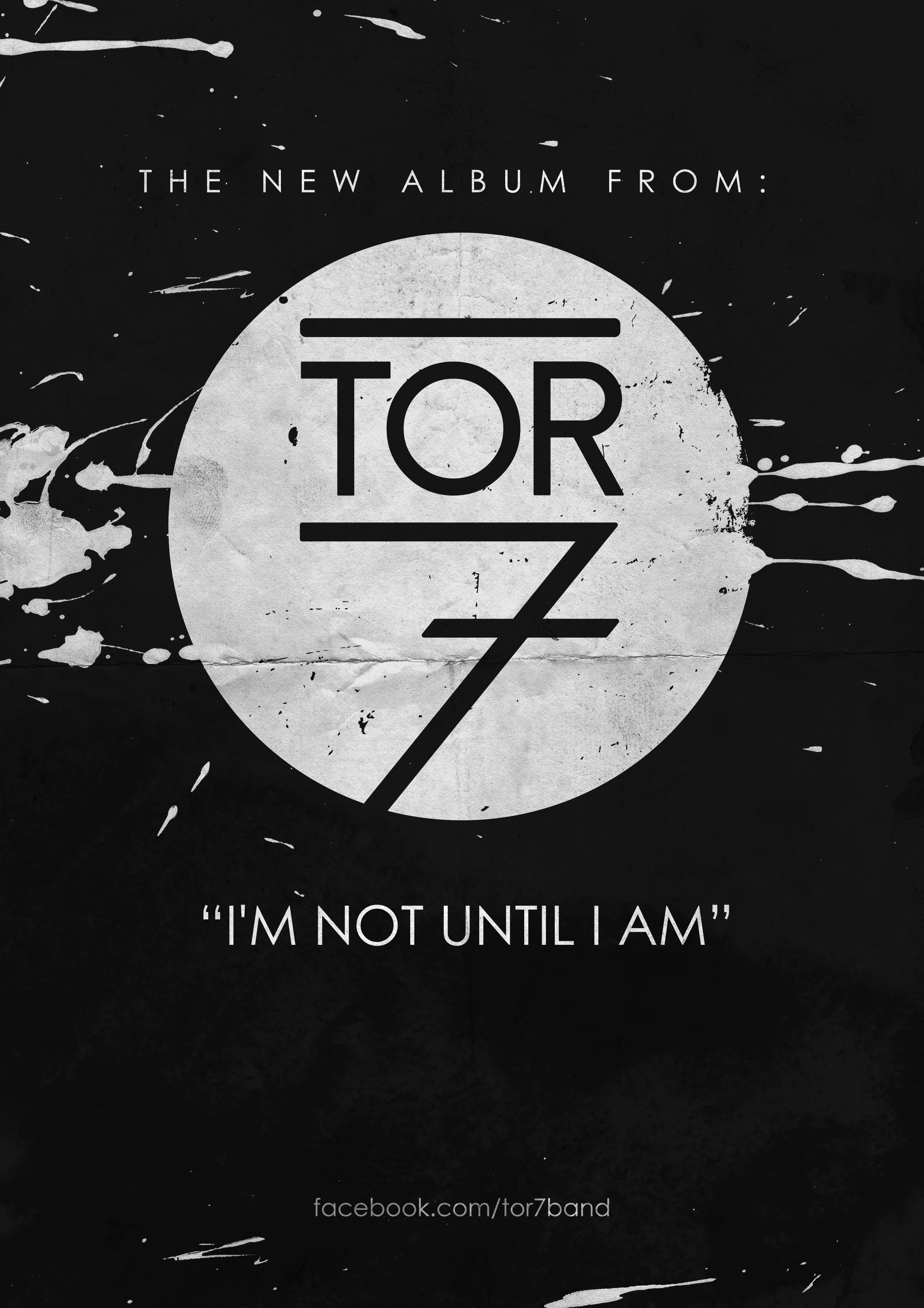 tor7-poster-local